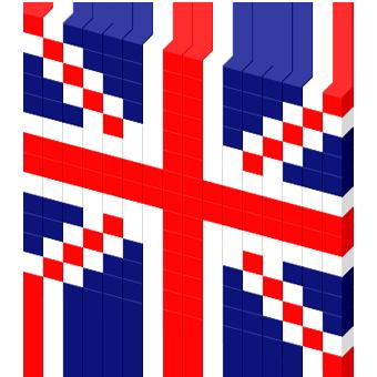 Expats UK mortgage market - Expat Mortgages
