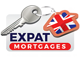 Expat mortgages for UK Expatriates living in Australia - Expat Mortgages