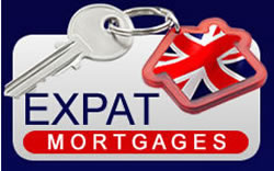 What does a mortgage broker do for expats? - Expat Mortgages